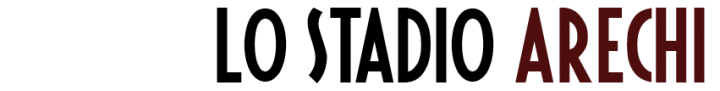 stadio arechi scritta